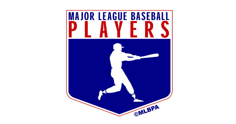 Major League Baseball Player Union