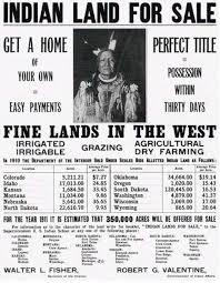 Indian Land for Sale