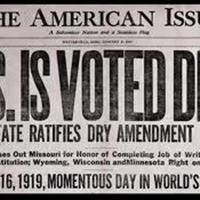 prohibition-newsstory.jpg