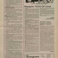 1976-10-13 pg 4.jpg