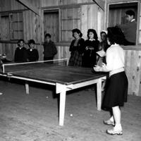 Group playing ping-pong at PAC.jpg