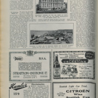 IllustratedLondonNews 1922-07-08 page 78.jpg