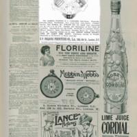 IllLonNews_1898_item09.jpg