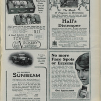 IllustratedLondonNews 1922-09-16 page 447.jpg