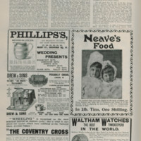 IllLonNews_1898_item08.jpg