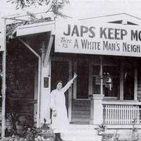 Nativism.jpg