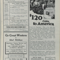 IllustratedLondonNews 1922-07-29 page 189.jpg