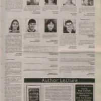 1996-10-09 pg 9.jpg