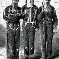KKK Mississippi