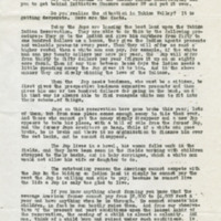 "Letter from an American Legion committee examining ""the Jap question."""