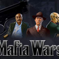 Mafia video game representations