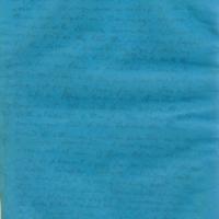 Captain E.W. Fuller letter to Mary Fuller, letter 3, page 6
