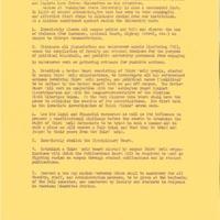 http://digitalexhibits.wsulibs.wsu.edu/files/original/c9b7681d5debb05aa9dc8f7ed3728ac8.pdf