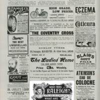 IllLonNews_1898_item14.jpg