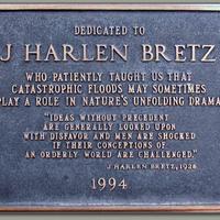 Bretz_plaque.jpg