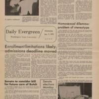 1970-12-09 pg 1.jpg