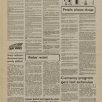 1975-03-04 pg 7.jpg
