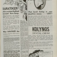 IllustratedLondonNews 1922-10-07 page 561.jpg