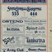 IllustratedLondonNews 1922-07-08 page 01.jpg