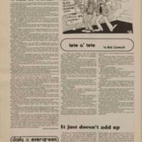 1973-09-27 pg 4.jpg