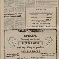 Evergreen, 1968-10-09 pg 7