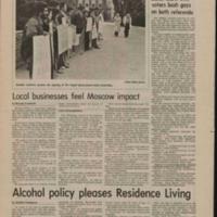 1979-03-27 pg 1.jpg