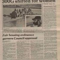 1981-03-04 pg 1.pdf