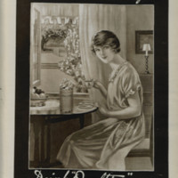IllustratedLondonNews 1922-07-22 page 147.jpg