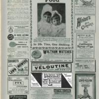 IllLonNews_1898_item13.jpg