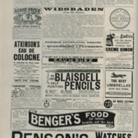 IllLonNews_1898_item12.jpg