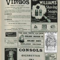 IllLonNews_1898_item11.jpg