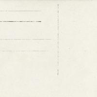 scrapbook cg061b13f01n02b.jpg
