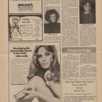 Evergreen, 1970-12-08 pg 6