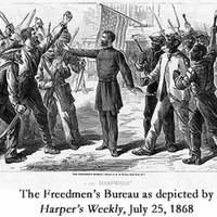 freedmen's bureau.jpg