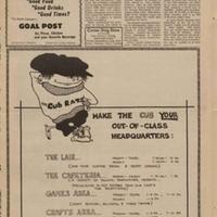 Evergreen, 1969-06-30 pg 4