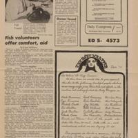 Evergreen, 1970-12-08 pg 3