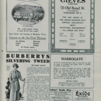 IllustratedLondonNews 1922-07-15 page 115.jpg