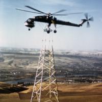 helecopter.jpg