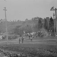 Reaney Park