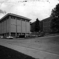 http://content.wsulibs.wsu.edu/buildings/image/260.jpg