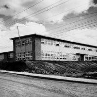 http://content.wsulibs.wsu.edu/buildings/image/269.JPG