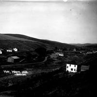 Hay, WA 1910