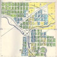 http://content.wsulibs.wsu.edu/maps/image/151.jpg
