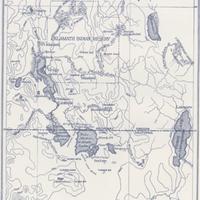 http://content.wsulibs.wsu.edu/maps/image/821.jpg