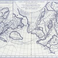 http://content.wsulibs.wsu.edu/maps/image/823.jpg