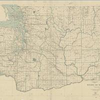 State of Washington, (1914)